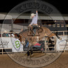 JESSE KRUSE-1095 JET TRAILS-PRCA-GD-FR- (96)