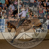 JESSE KRUSE-1095 JET TRAILS-PRCA-GD-FR- (102)