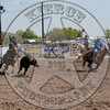 CALEB MITCHELL & TYLER McKNIGHT-PRCA-GD-SN- (15)