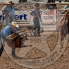 TIMBER MOORE-PRCA-GD-FR- (66)