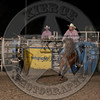 COUNTY TEAM ROPING TEAM # 5-PRCA-GD-SA- (36)