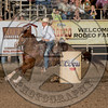 TRACY BISHOP-PRCA-GD-FR- (58)