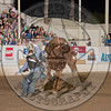 BRETT WILLIAMS-022 ONION RING-PRCA-GD-FR- (22)