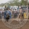 LUKE BROWN & JAKE LONG-PRCA-GD-FR- (77)