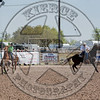 COUNTY TEAM ROPING TEAM #1-PRCA-GD-SN- (34)