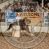 TRACY BISHOP-PRCA-GD-FR- (56)