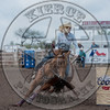 CHANEY SPEIGHT-PRCA-GD-FR- (39)