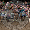 COUNTY TEAM ROPING TEAM # 2-PRCA-GD-SA- (25)