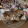 JESSE KRUSE-1095 JET TRAILS-PRCA-GD-FR- (99)
