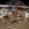 BRETT WILLIAMS-022 ONION RING-PRCA-GD-FR- (21)