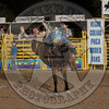 MATT CRUMPLER-223 HARRY'S GIRL-PRCA-GD-FR- (67)