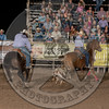 COUNTY TEAM ROPING-TEAM #3-PRCA-GD-FR- (20)