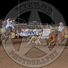 COUNTY TEAM ROPING-TEAM #3-PRCA-GD-FR- (19)