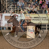 TK LAWRENCE-PRCA-GD-FR- (53)