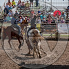 COUNTY TEAM ROPING TEAM #3-PRCA-GD-SN- (41)