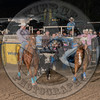 MATT REEVES-PRCA-GD-SA- (17)