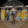 MATT CRUMPLER-223 HARRY'S GIRL-PRCA-GD-FR- (65)