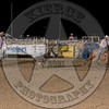 COUNTY TEAM ROPING TEAM # 5-PRCA-GD-SA- (37)