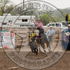 CHRIS McCUISTION-PRCA-GD-FR- (94)
