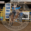 JESSE WRIGHT-012 CAN'T LOSE-PRCA-GD-FR- (76)