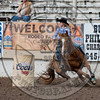 CHEYENNE KELLY-PRCA-GD-FR- (39)