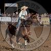 TK LAWRENCE-PRCA-GD-FR- (54)
