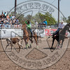 COUNTY TEAM ROPING TEAM #1-PRCA-GD-SN- (35)