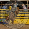 LANE NOBLES-152-PRCA-GD-SA- (27)