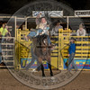 MATT CRUMPLER-223 HARRY'S GIRL-PRCA-GD-FR- (64)