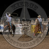 COUNTY TEAM ROPING-TEAM #3-PRCA-GD-FR- (18)