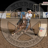 TRACY BISHOP-PRCA-GD-FR- (57)