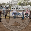 CHRIS McCUISTION-PRCA-GD-FR- (95)