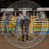 MATT CRUMPLER-223 HARRY'S GIRL-PRCA-GD-FR- (66)