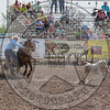 MORGAN GRANT-PRCA-GD-SN- (3)