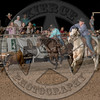 COUNTY TEAM ROPING TEAM # 3-PRCA-GD-SA- (28)