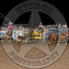 COUNTY TEAM ROPING TEAM # 4-PRCA-GD-SA- (33)