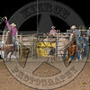 COUNTY TEAM ROPING TEAM # 4-PRCA-GD-SA- (32)