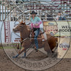MICHELLE ALLEY-PRCA-GD-FR- (20)