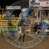 JESSE WRIGHT-012 CAN'T LOSE-PRCA-GD-FR- (77)