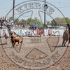 COUNTY TEAM ROPING TEAM #3-PRCA-GD-SN- (40)