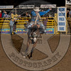 JESSE WRIGHT-012 CAN'T LOSE-PRCA-GD-FR- (80)
