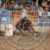 TK LAWRENCE-PRCA-GD-FR- (51)