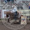 CHANEY SPEIGHT-PRCA-GD-FR- (40)