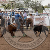 LUKE BROWN & JAKE LONG-PRCA-GD-FR- (79)