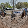 CALEB MITCHELL & TYLER McKNIGHT-PRCA-GD-SN- (14)