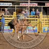 MIKE FRED-315 JESSE'S GIRL-PRCA-GD-FR- (31)