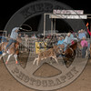 COUNTY TEAM ROPING TEAM # 4-PRCA-GD-FR- (23)