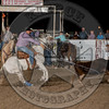 COUNTY TEAM ROPING TEAM # 5-PRCA-GD-SA- (38)