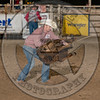 MATT KENNEY-PRCA-GD-FR- (20)