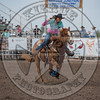 MICHELLE ALLEY-PRCA-GD-FR- (21)